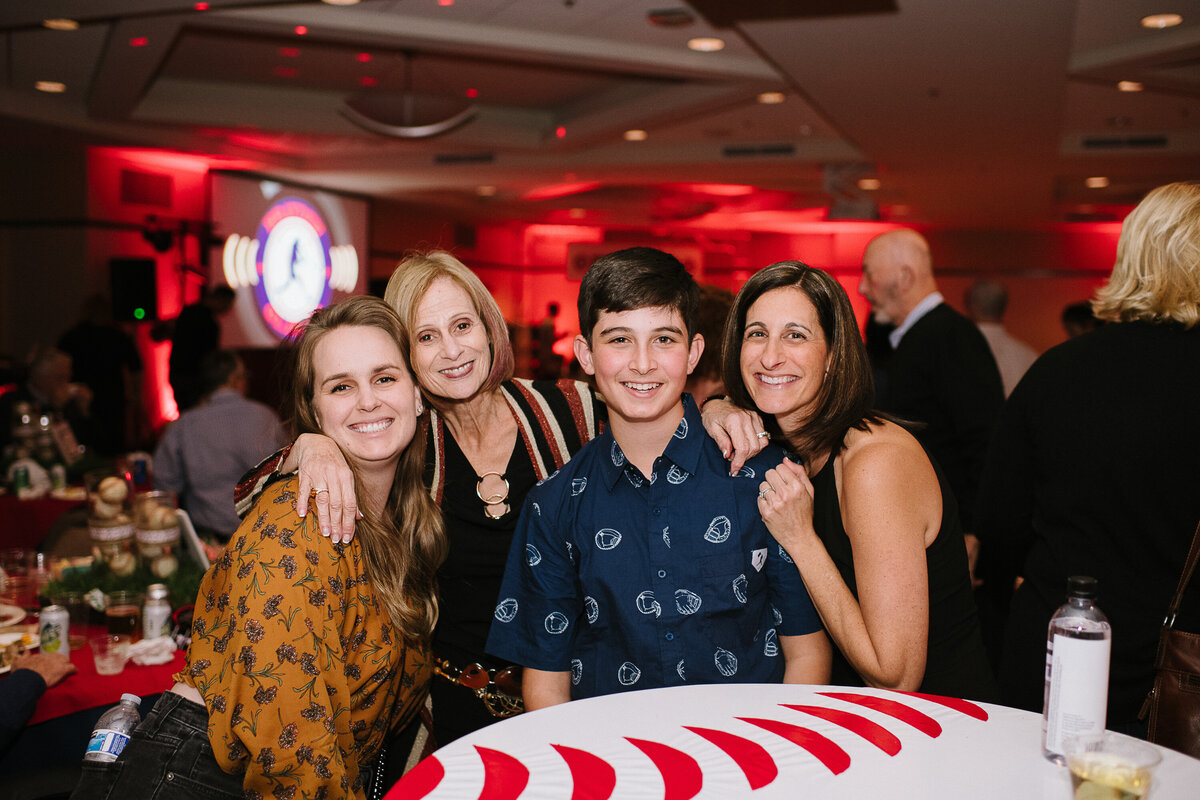 San Diego Bar Mitzvah Photographer-142