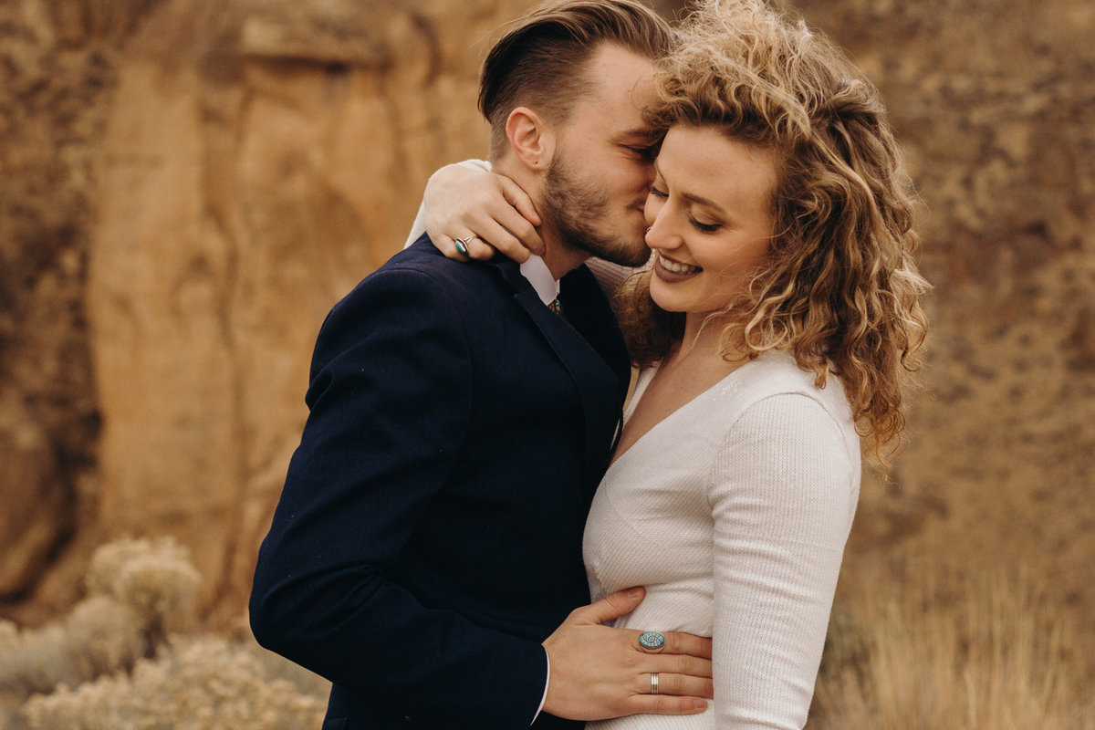 eau_claire_wi_wedding_photographer_minneapolis_wedding_elopement.2