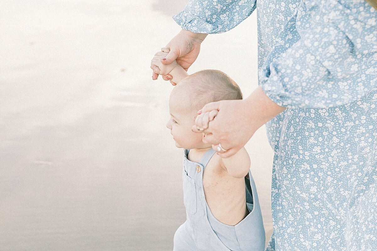 First-birthday-photoshoot-Isle-of-Palms-caitlyn-motycka-photography_0014