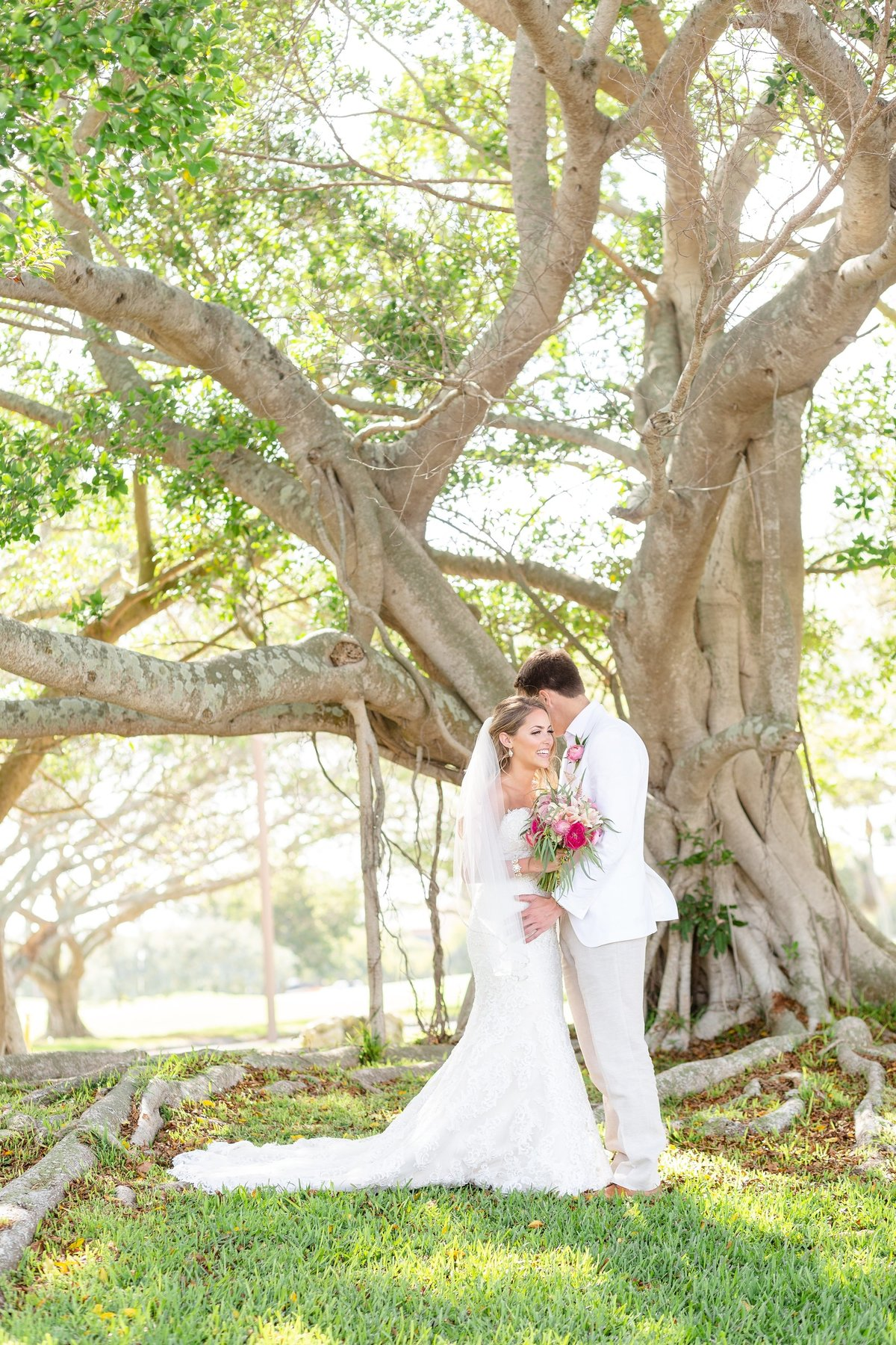 orlando-Florida-estate-wedding-couple-chris-sosa-photography-14