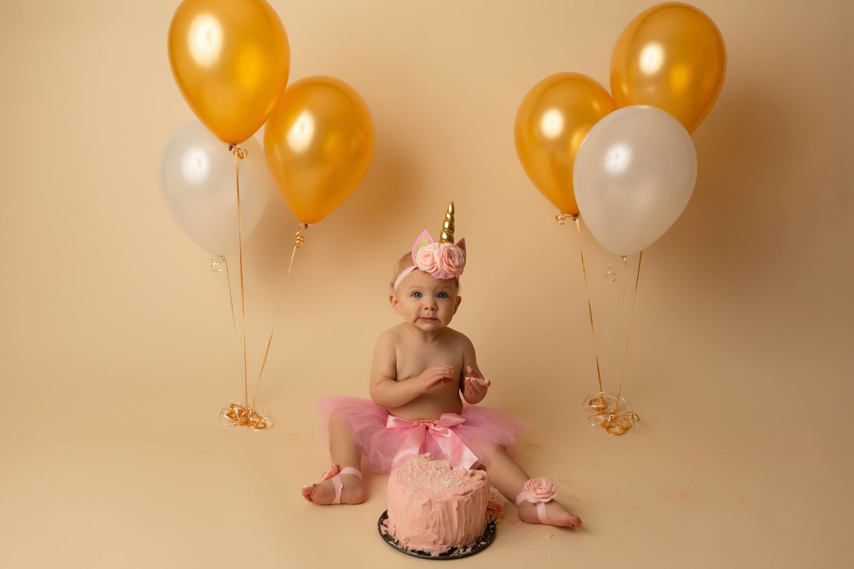 Brittany-Brooke-Photography-Newborn-Photographer_0433