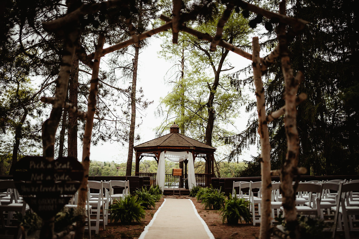 Will_Laura_Wedding-136