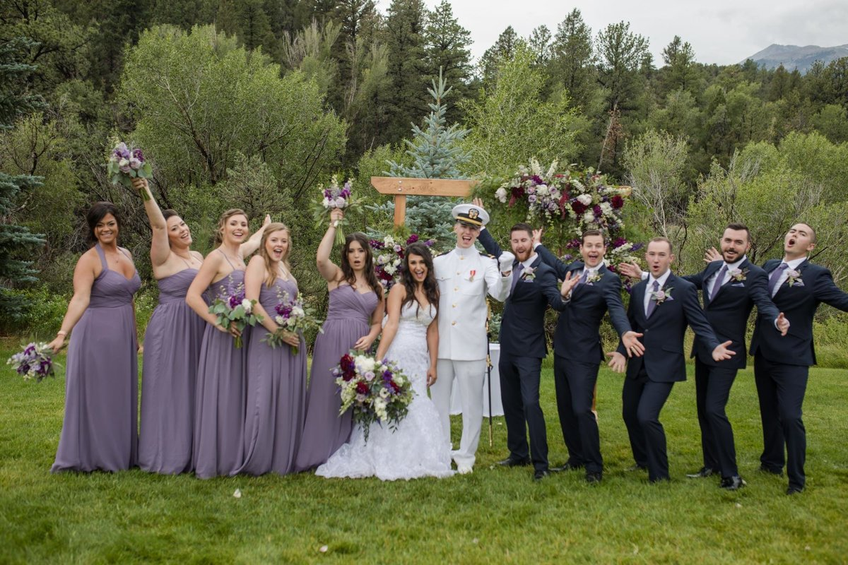 Bachman Mt Princeton Mountain Wedding-1772
