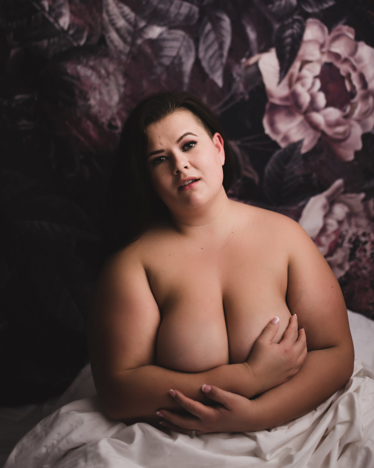 erika-gayle-photography-regina-boudoir-intimate-portrait-photographer-22