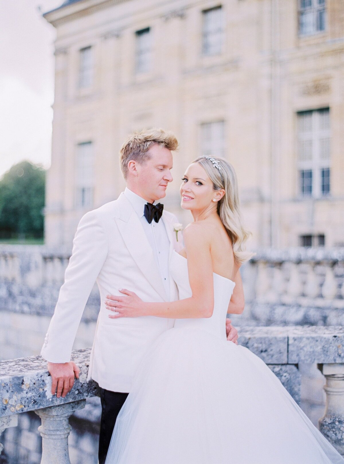 vaux-le-vicomte-luxury-wedding-phototographer-in-paris (47 of 56)
