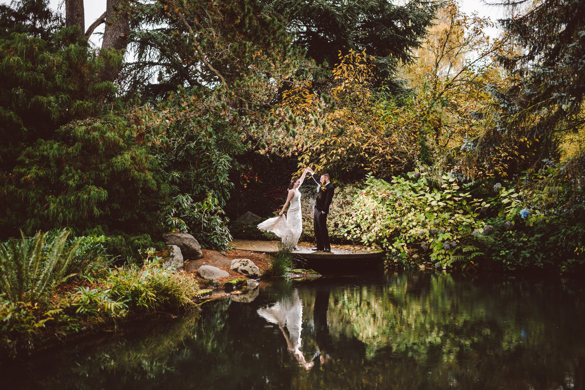 SEATTLE WEDDING PHOTOGRAPHER, SAN JUAN ISLANDS WEDDING PHOTOGRAPHER ...