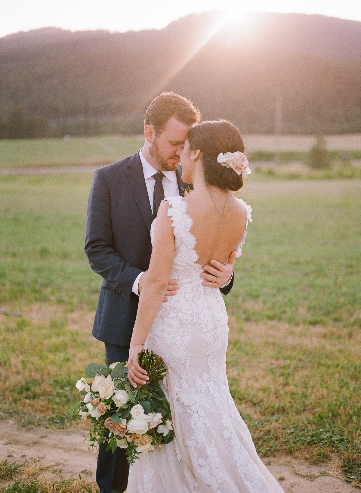 Melissa+Morgans_Wedding_BrideandGroom-10