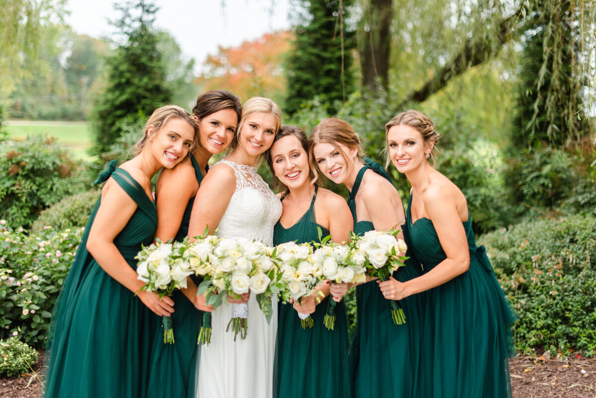turf valley fall wedding-15.57.35