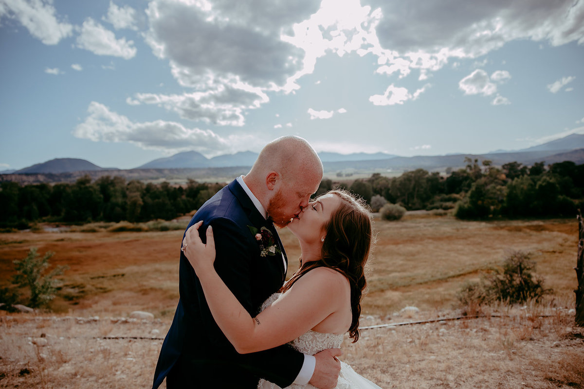Chelsea Kyaw Photo-Colorado Wedding Photographer-Couple103