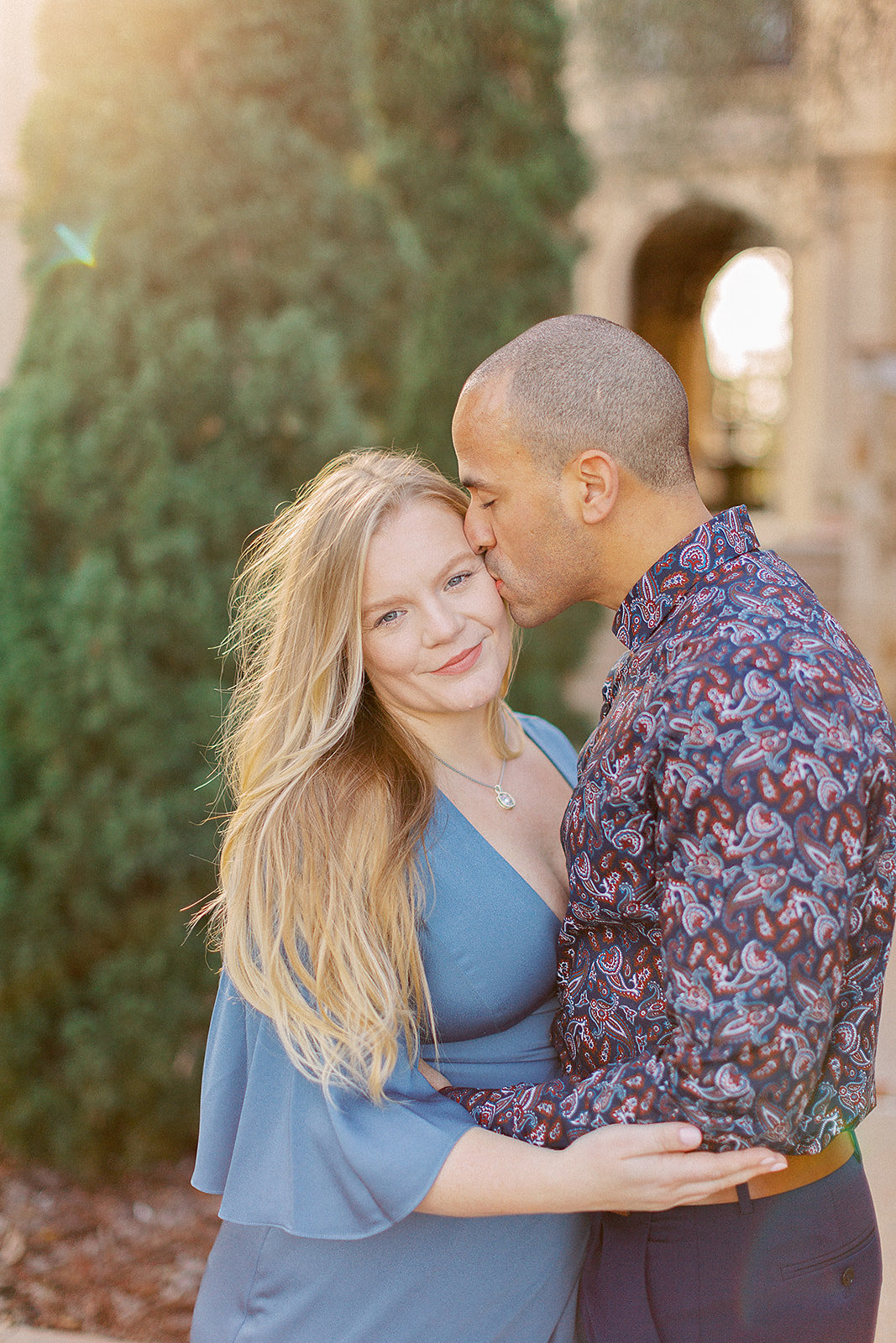 Rachel_+_Manny_Bello_Engagement_Session_Bella_Collina_Photographer_Casie_Marie_Photography-67