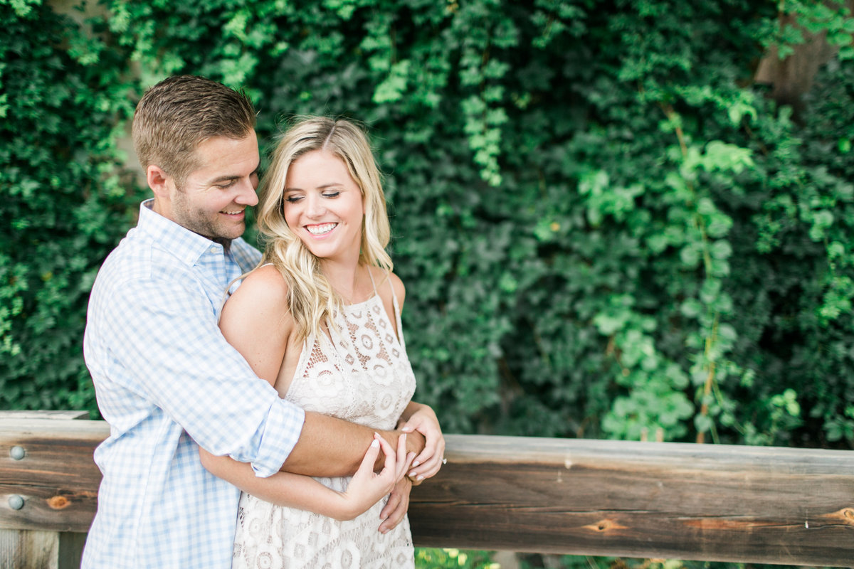Shoyer-Engagement_VMP065