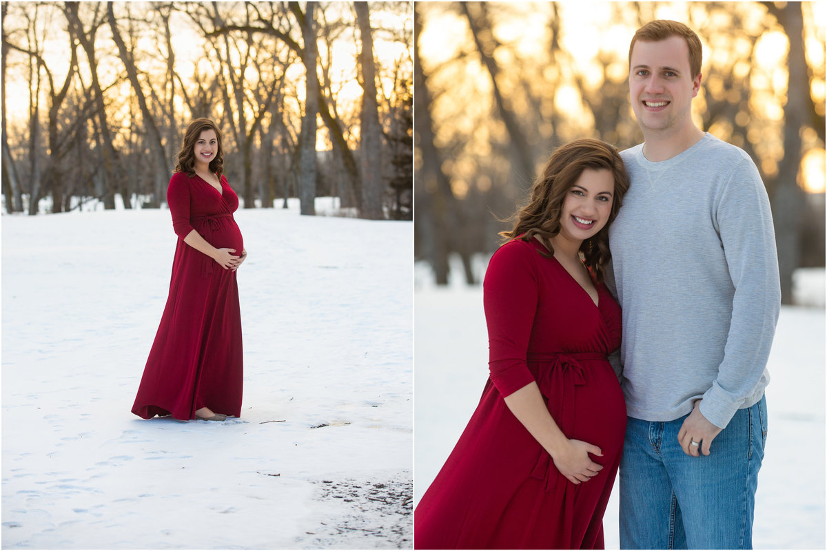 winter-maternity-portraits