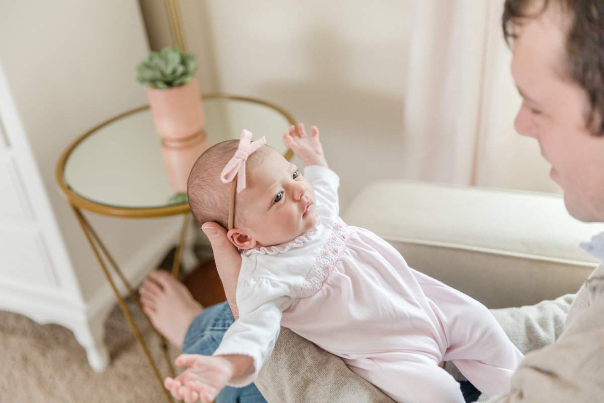 molly-hensley-photography-cumming-newborn-photographer8988