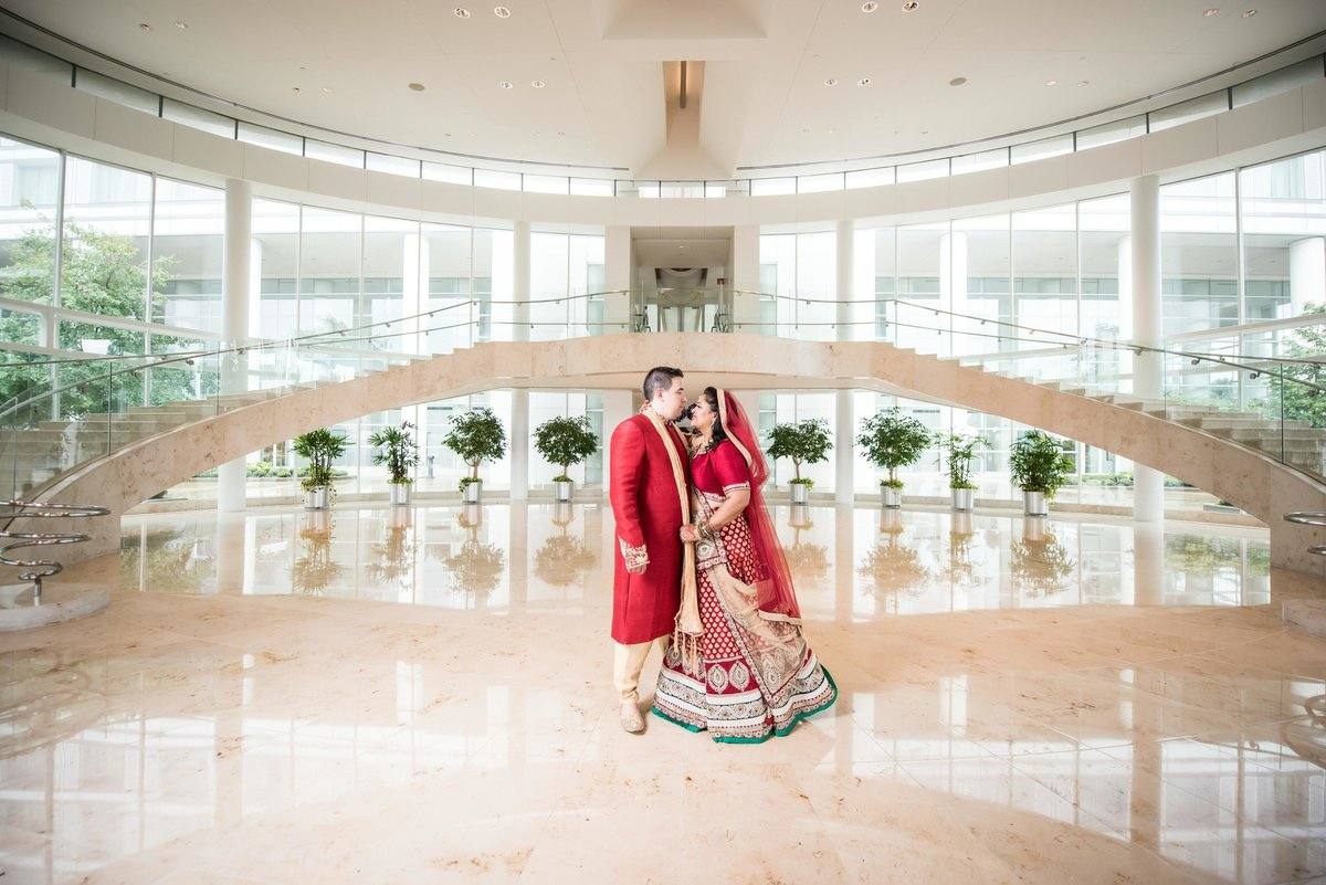 professional-indian-wedding-photographers-0001