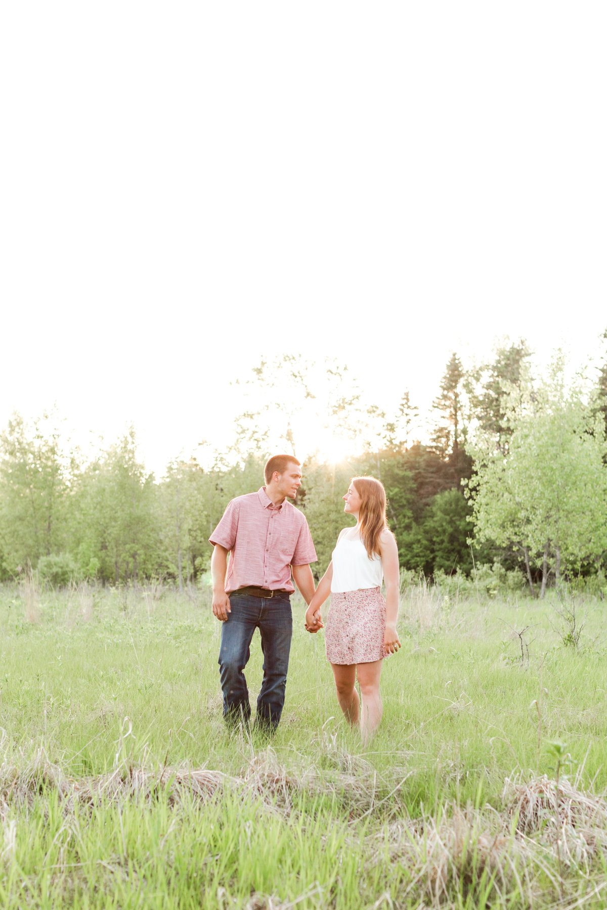 Phillip and Lizzy's Engagement-2788
