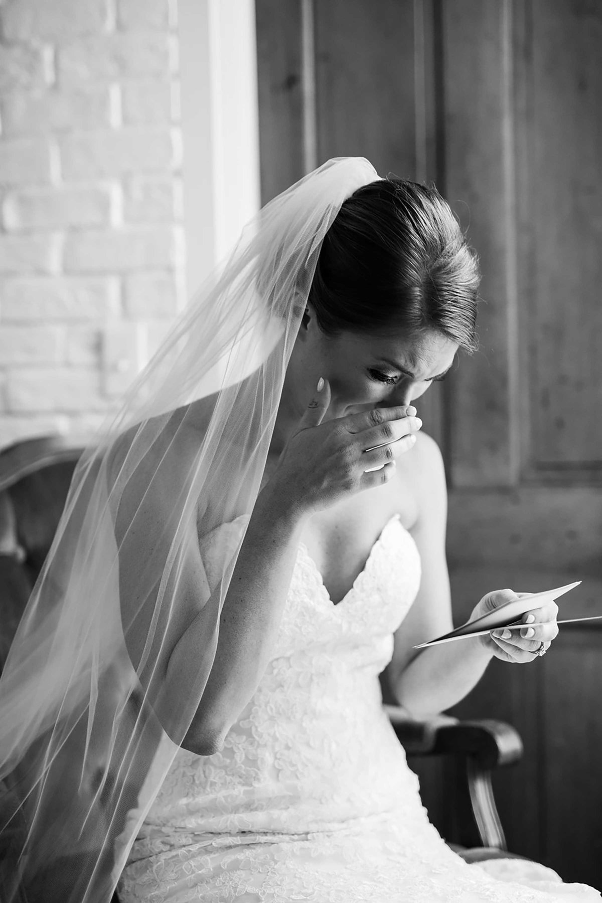 bride-emotion-photo