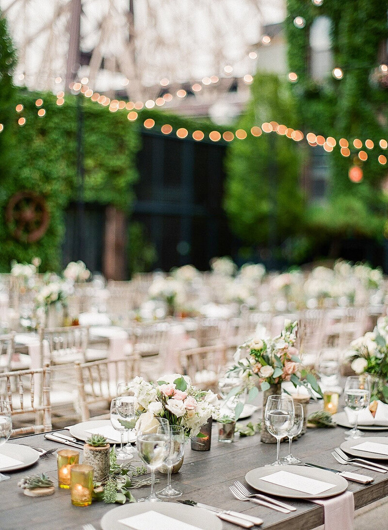475_twah-dougherty-nyc-wedding-the-foundry