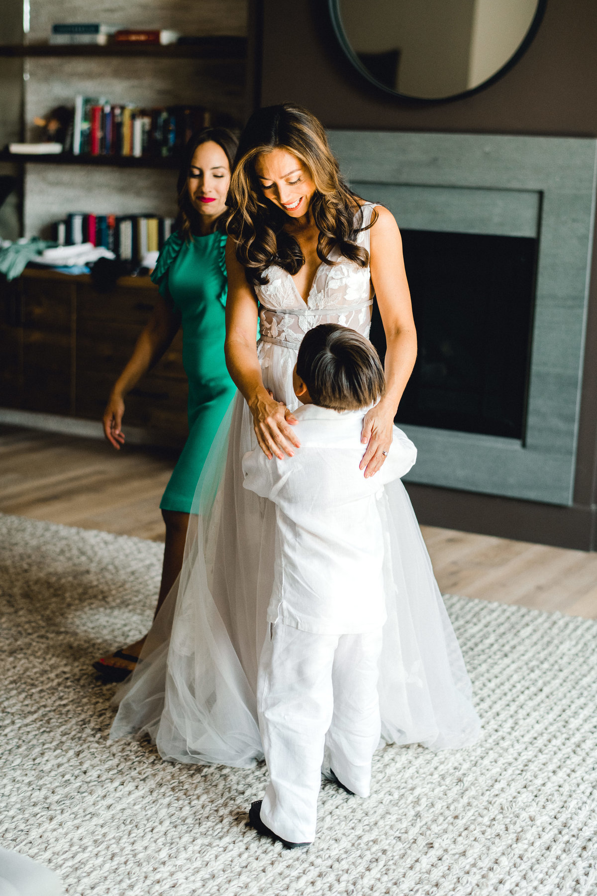 St-Helena-Wedding-1486photography-123