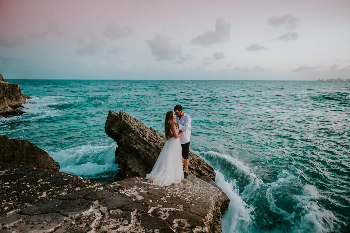 isla-mujeres-wedding-photographer-guthrie-zama-mexico-tulum-cancun-beach-destination-3961