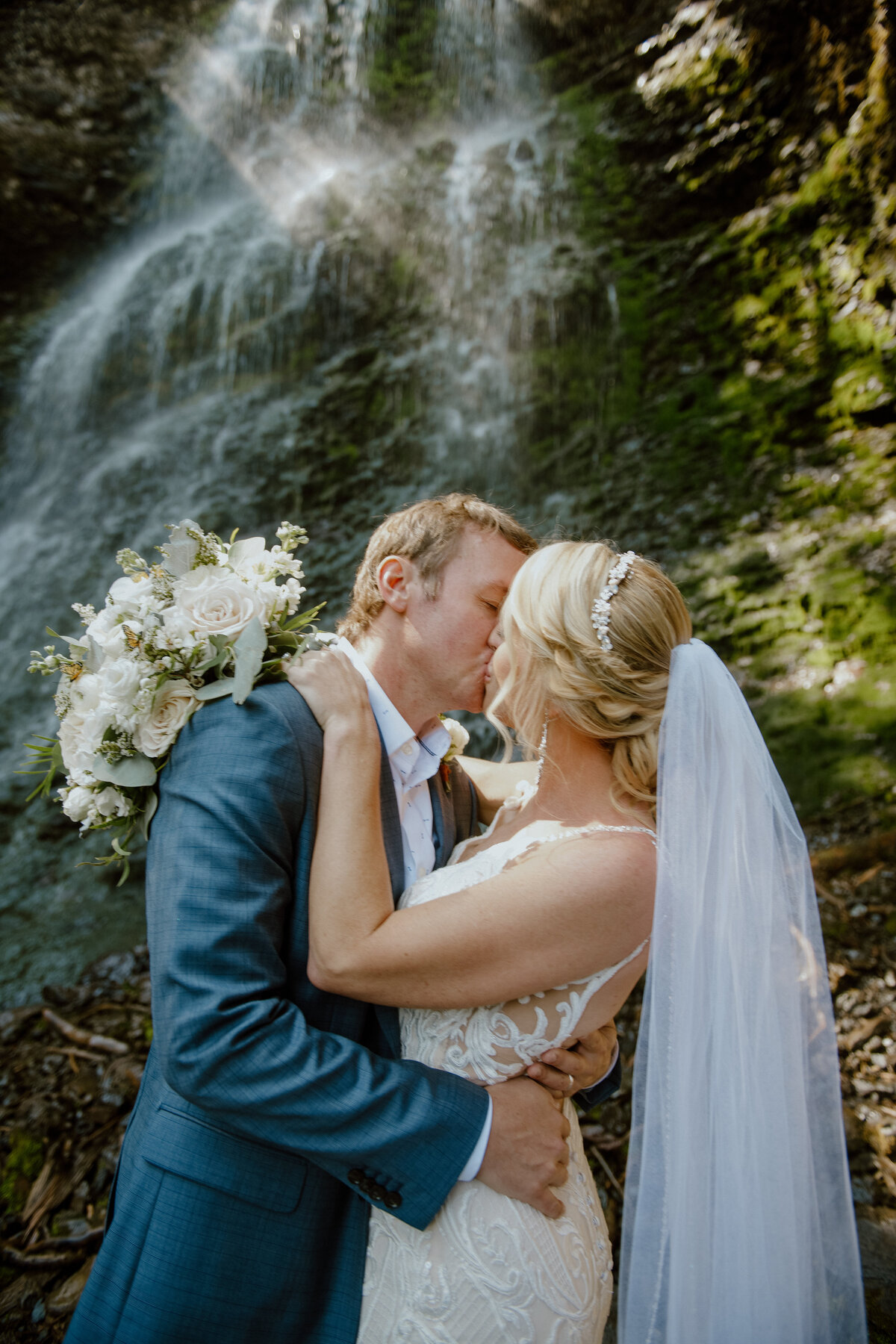 Ouray-Colorado-Wedding-Elopement-Photographer-Aubrey-Beth-Photography-14