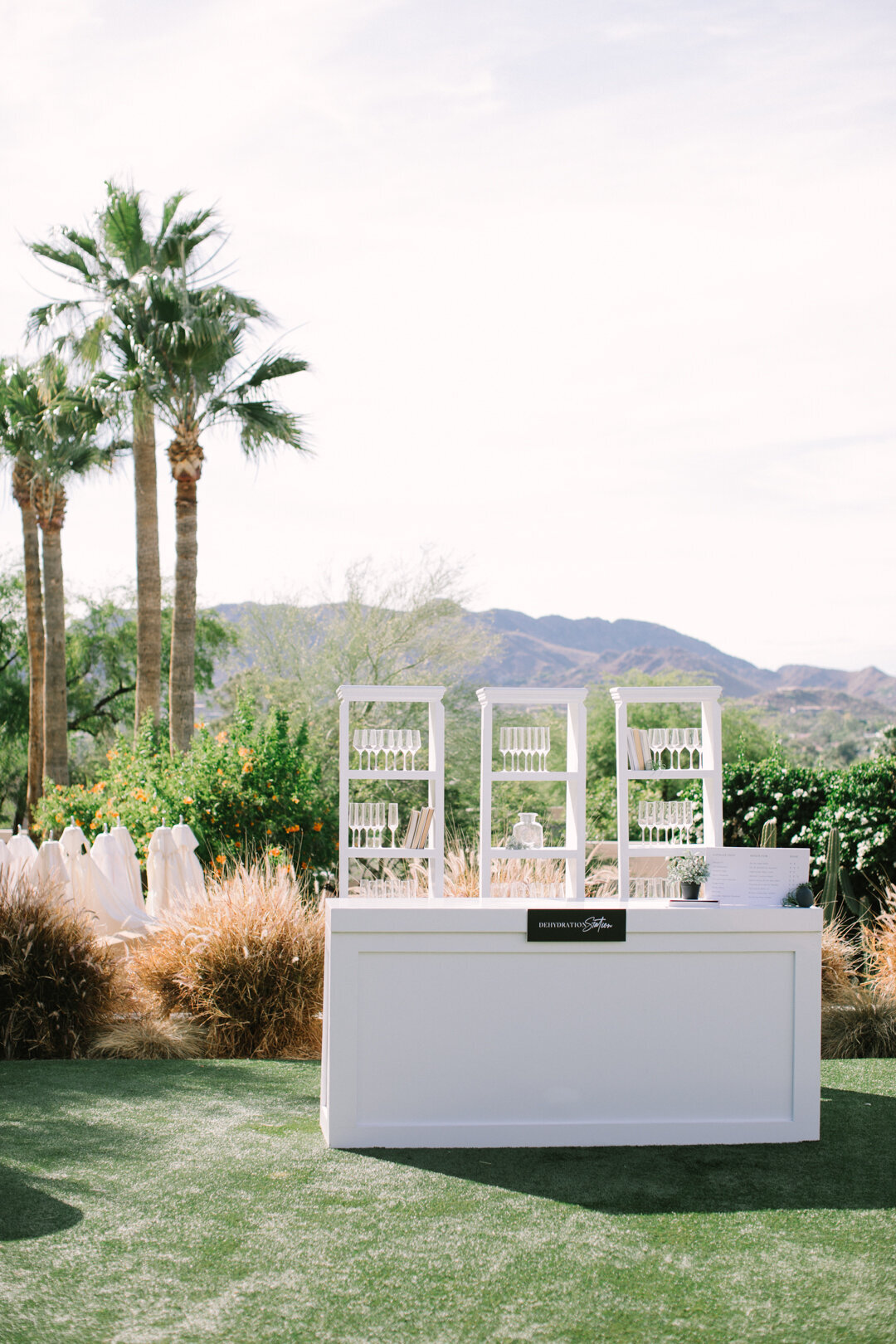 LeaBremickerPHOTOGRAPHY_SanctuaryCamelbackResort_wedding-1