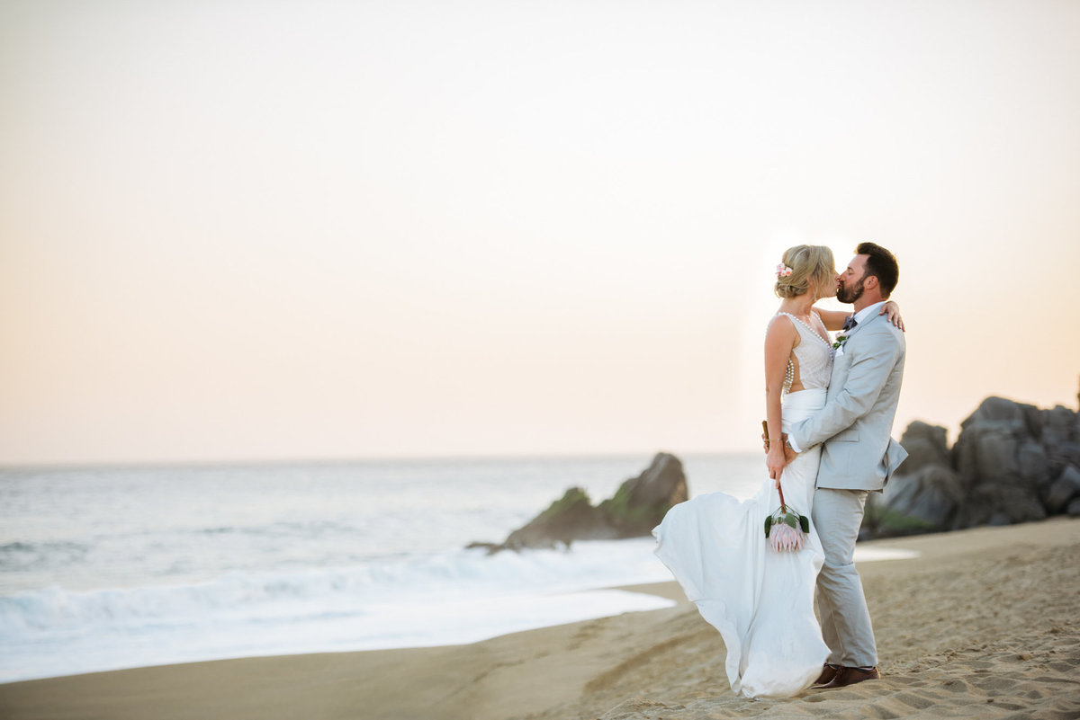 destination_wedding_photograper_walter_Wilson_studios-147