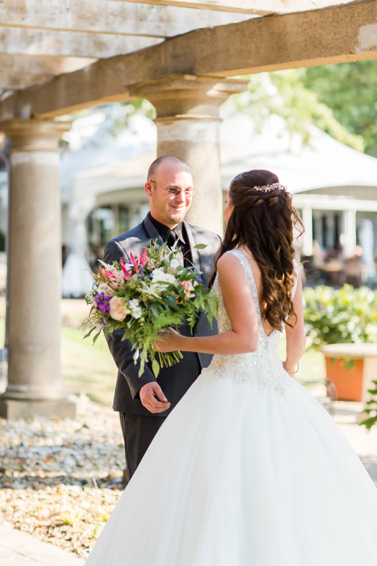 oaks-lakeside-ohio-wedding-loren-jackson-photography-33