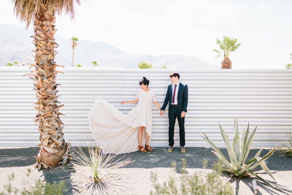Best California Wedding Photographer-Jodee Debes Photography-10