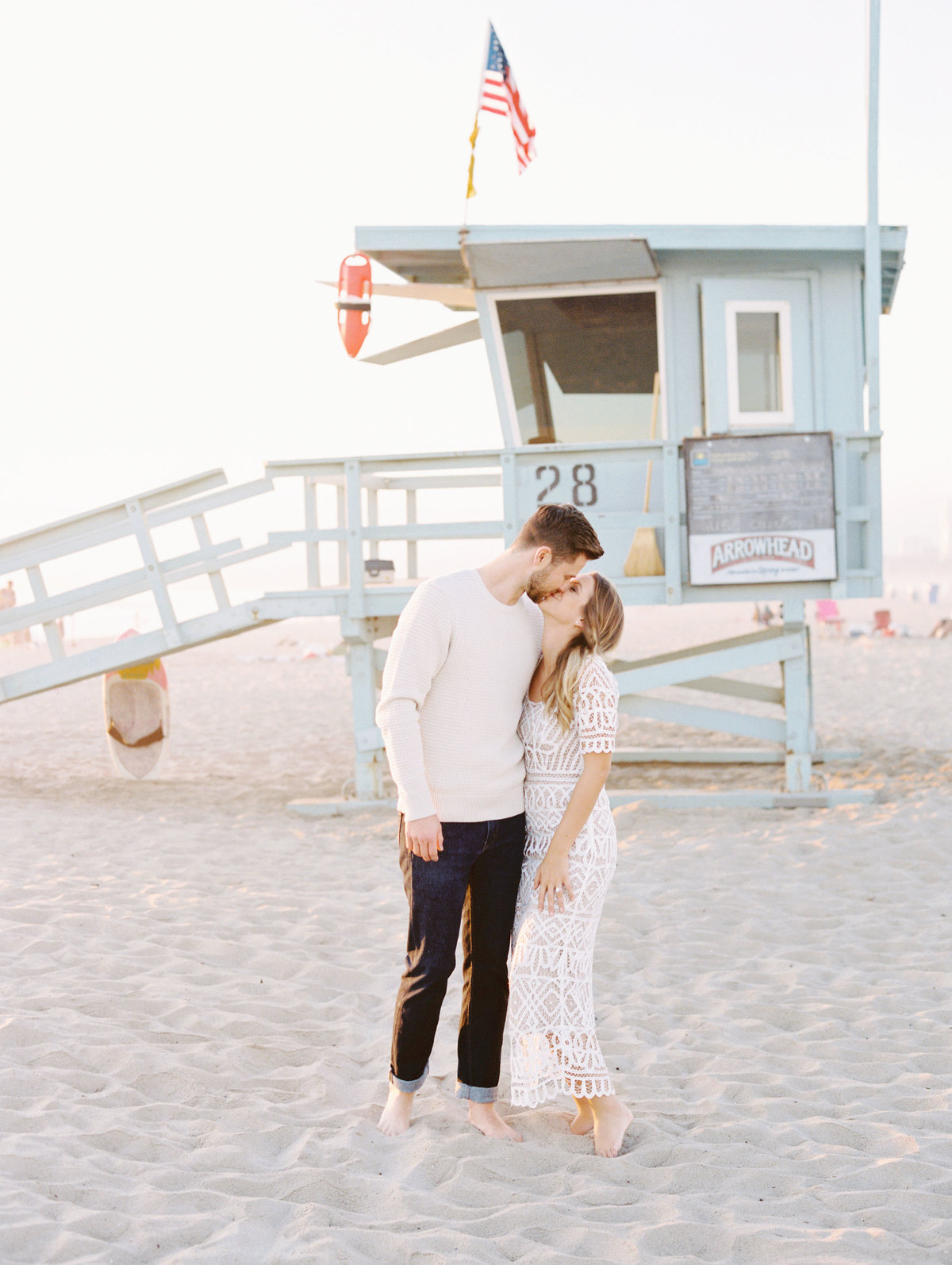 marisaholmes_beach_engagement_011