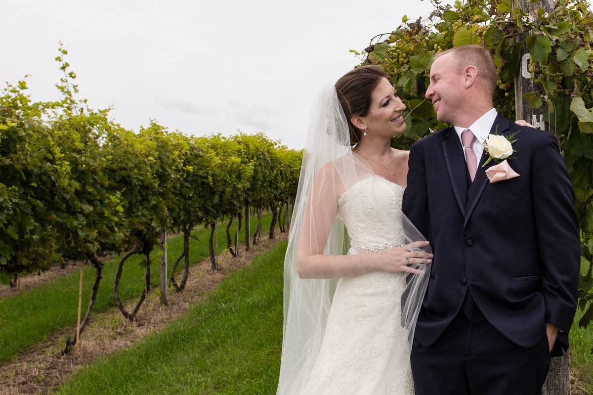 eischphoto winery wedding
