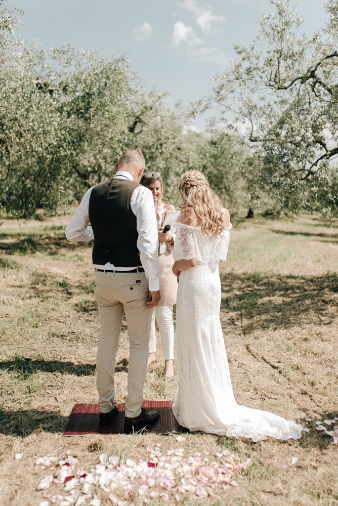 Intimate_Wedding_Photographer_Tuscany_Flora_and_Grace (84 von 227)