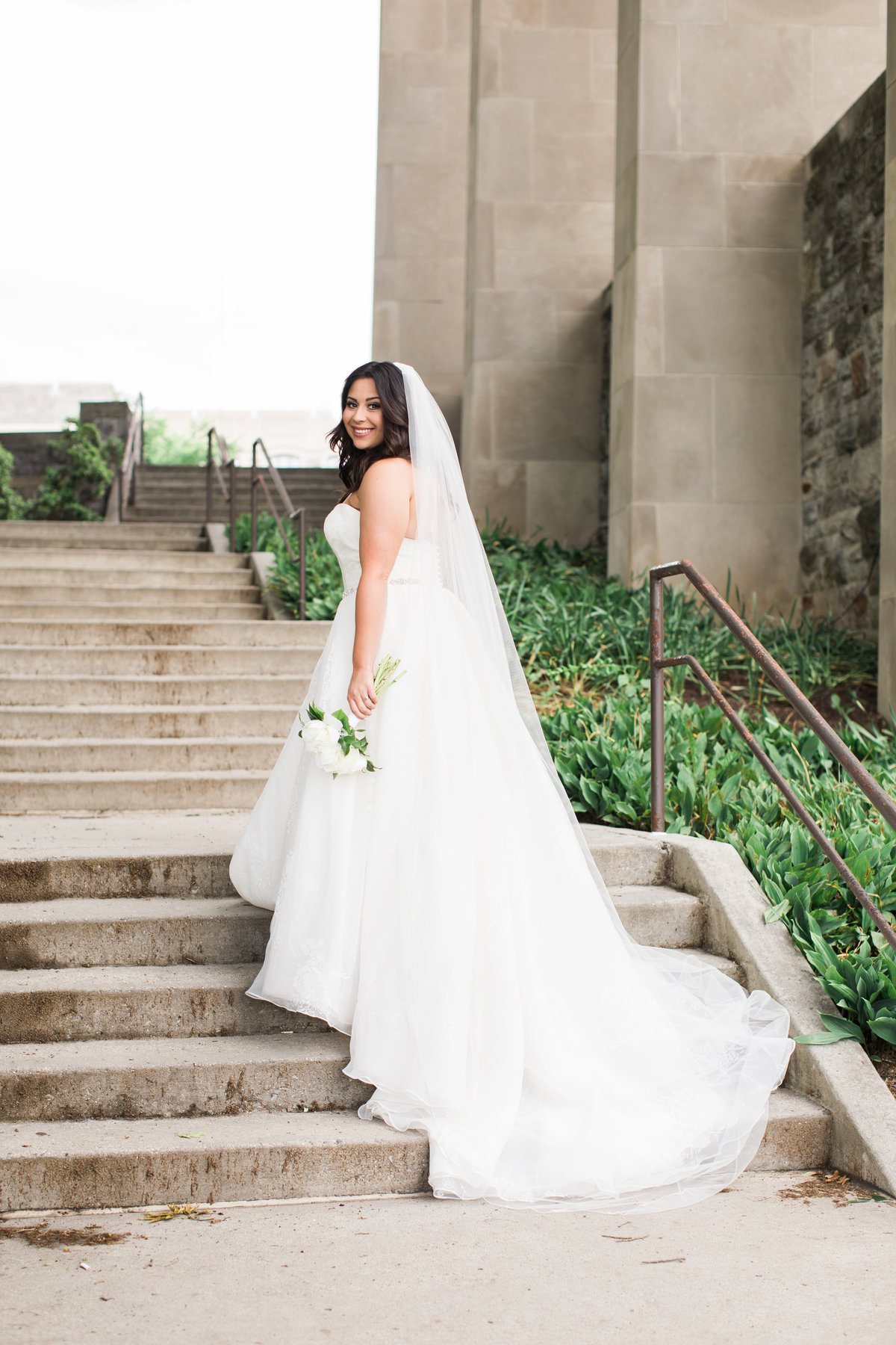 Danielle-Defayette-Photography-Wedding-War-Memorial-Chapel-Virginia-Tech-81