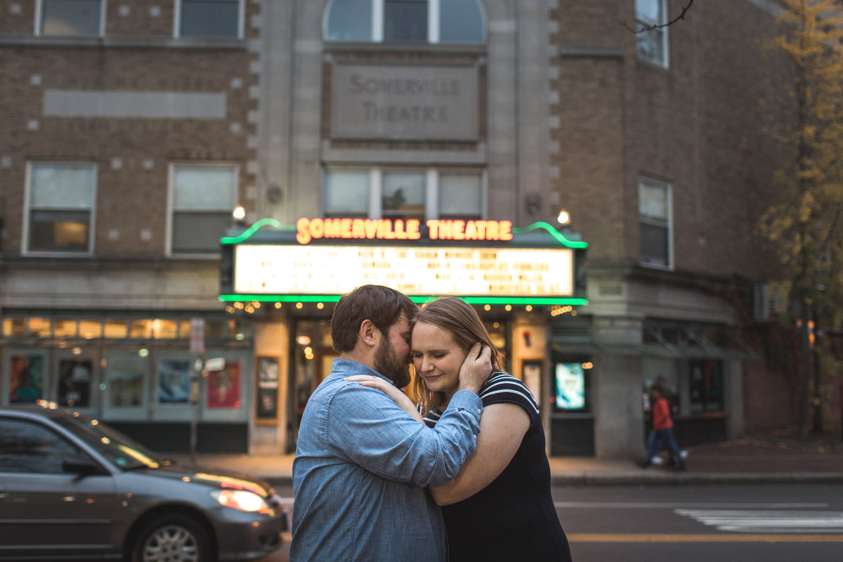 Somerville_Massachusetts_engagement_session_About_Time_Photography_photo_16