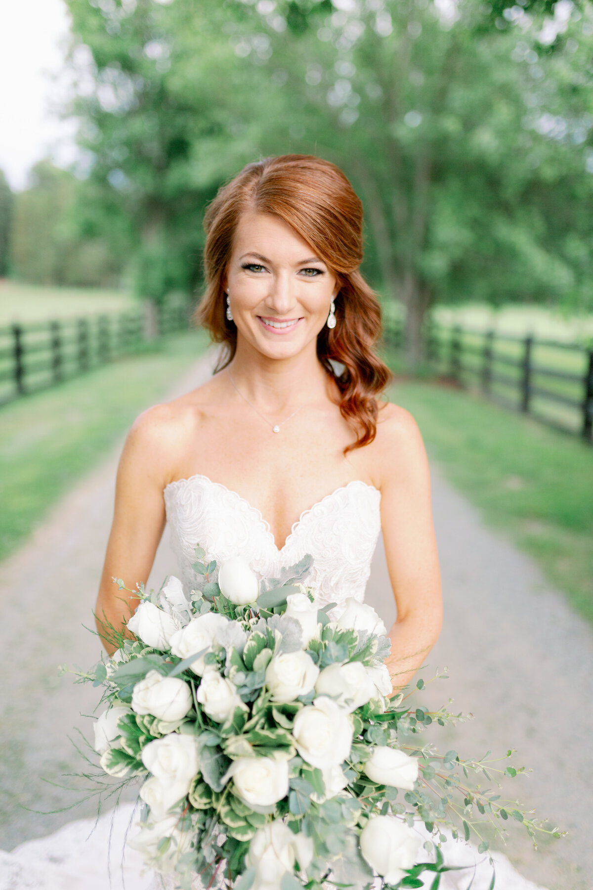 charlotte-wedding-photography-megan-pitts00004