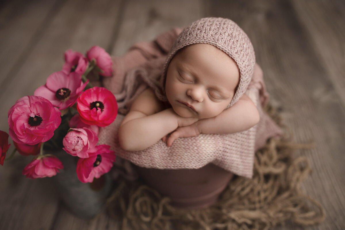 lafayette-indiana-newborn-portrait-photography-rebecca-joslyn13