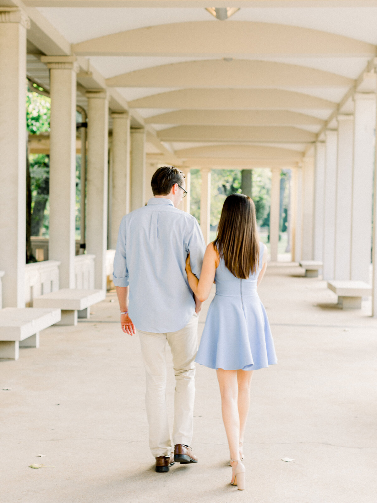 Dorothy_Louise_Photography_Mary_Fletcher_Forest_Park_Engagement-109