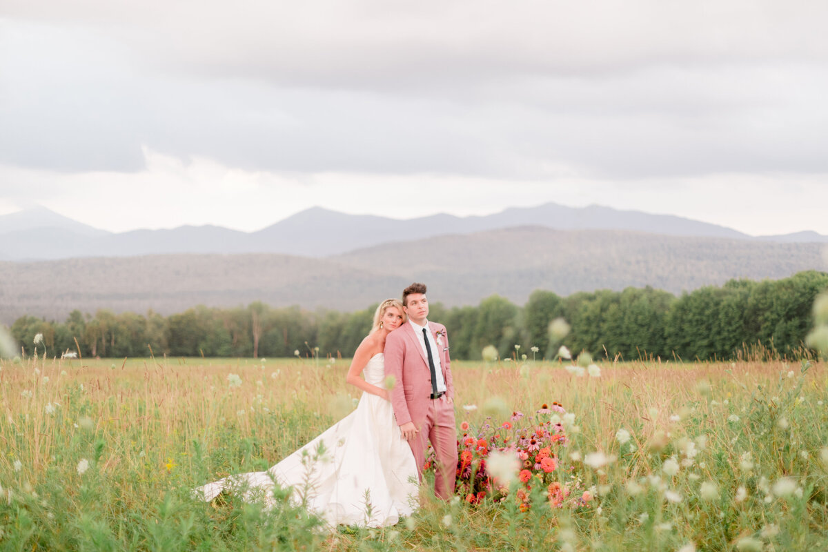 upstate-new-york-wedding-photos-11