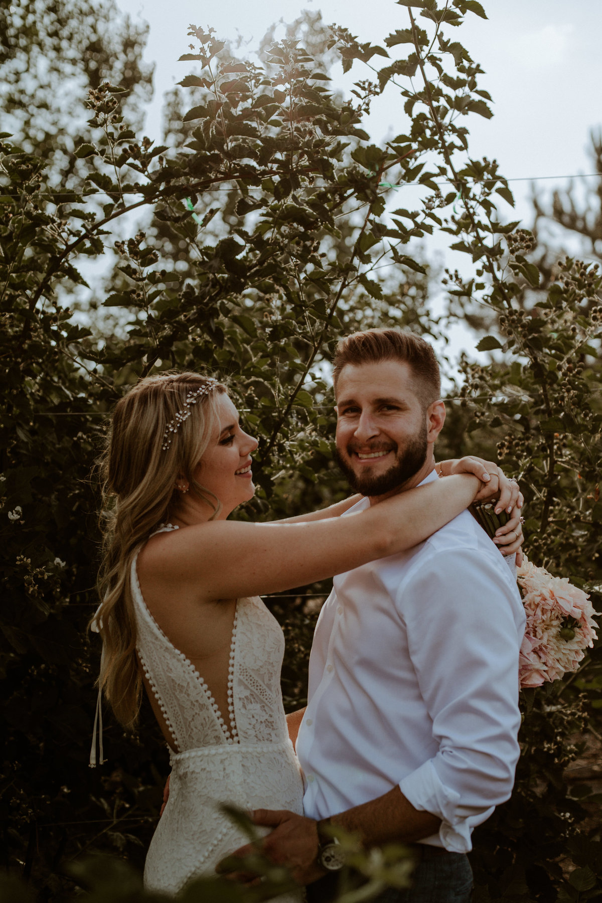 Sierra-Nevada-elopement-153