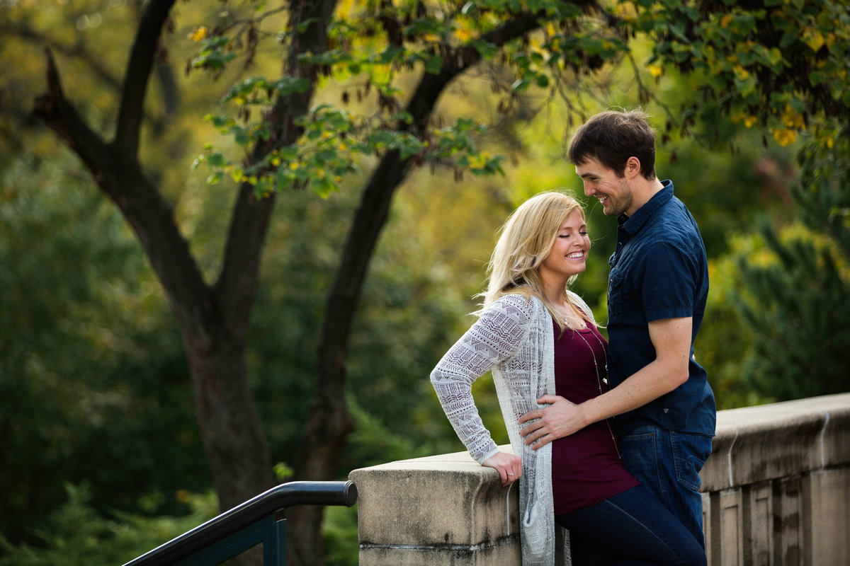 Moklestad Engagement-Deja Vu Photography-33