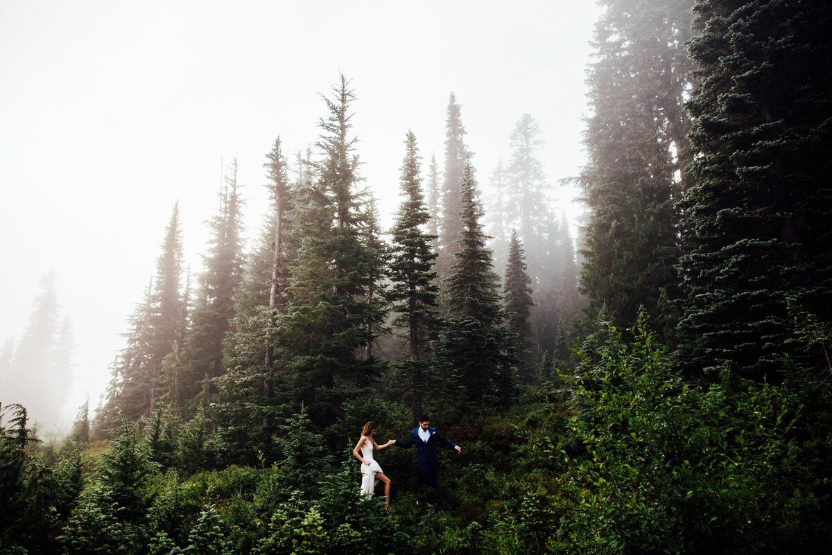 seattle-wedding-photographer_582