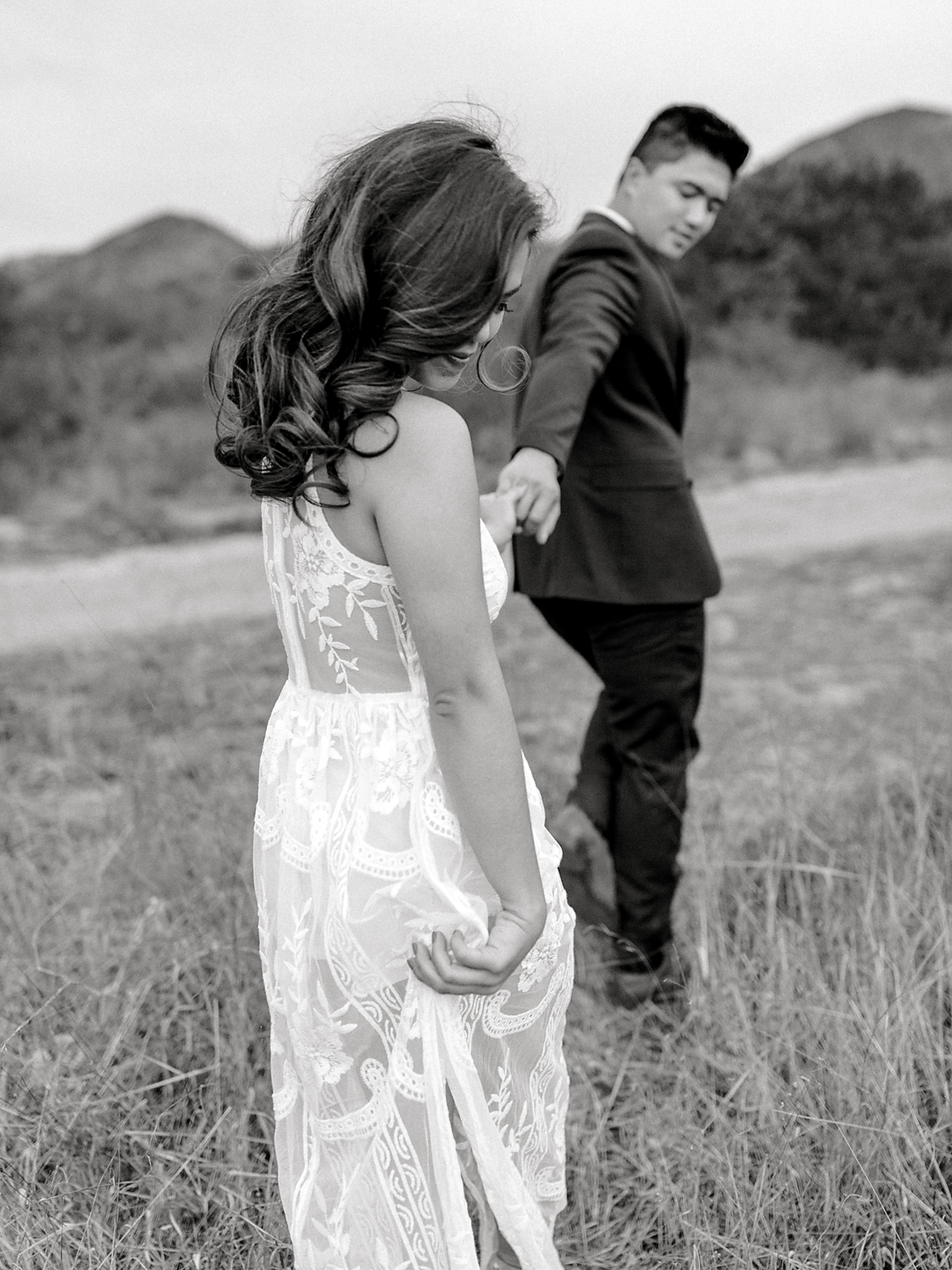 Babsie-Ly-Photography-Jenelle-Joshua-Engagement-Iron-Mountain-San-Diego-002