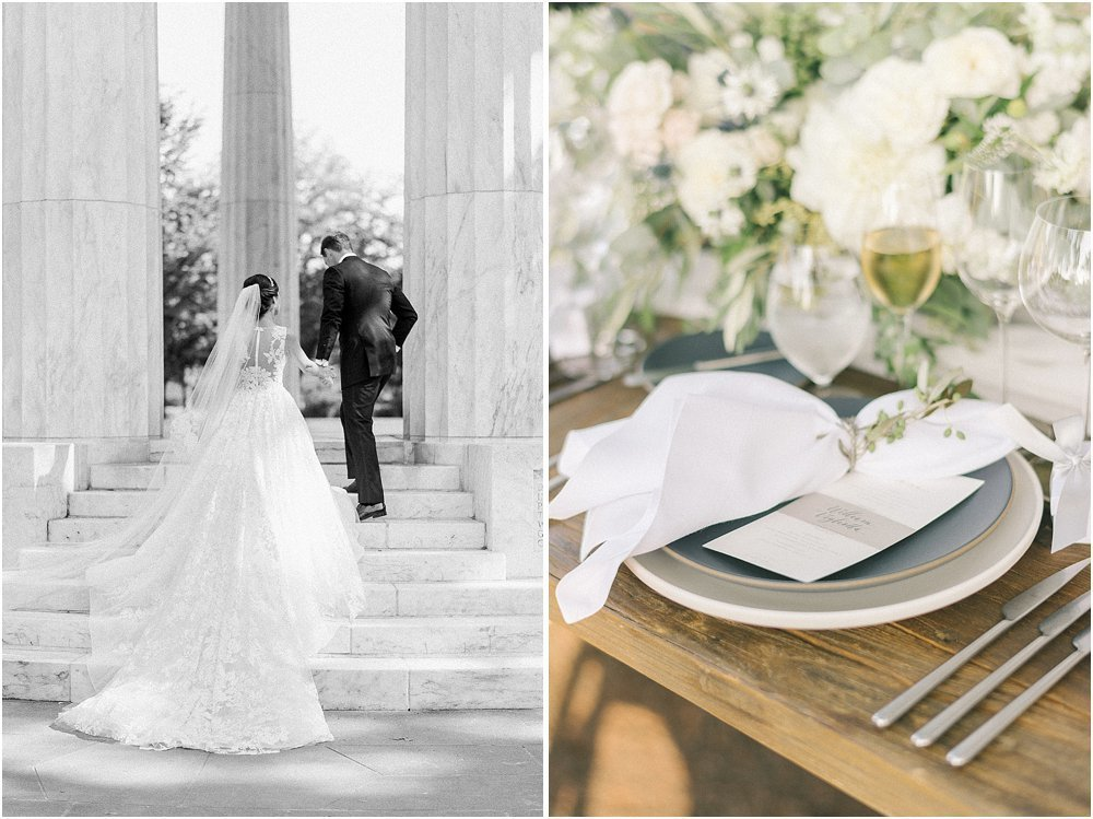 The Best 10 Wedding Venues in Washington DC_0159