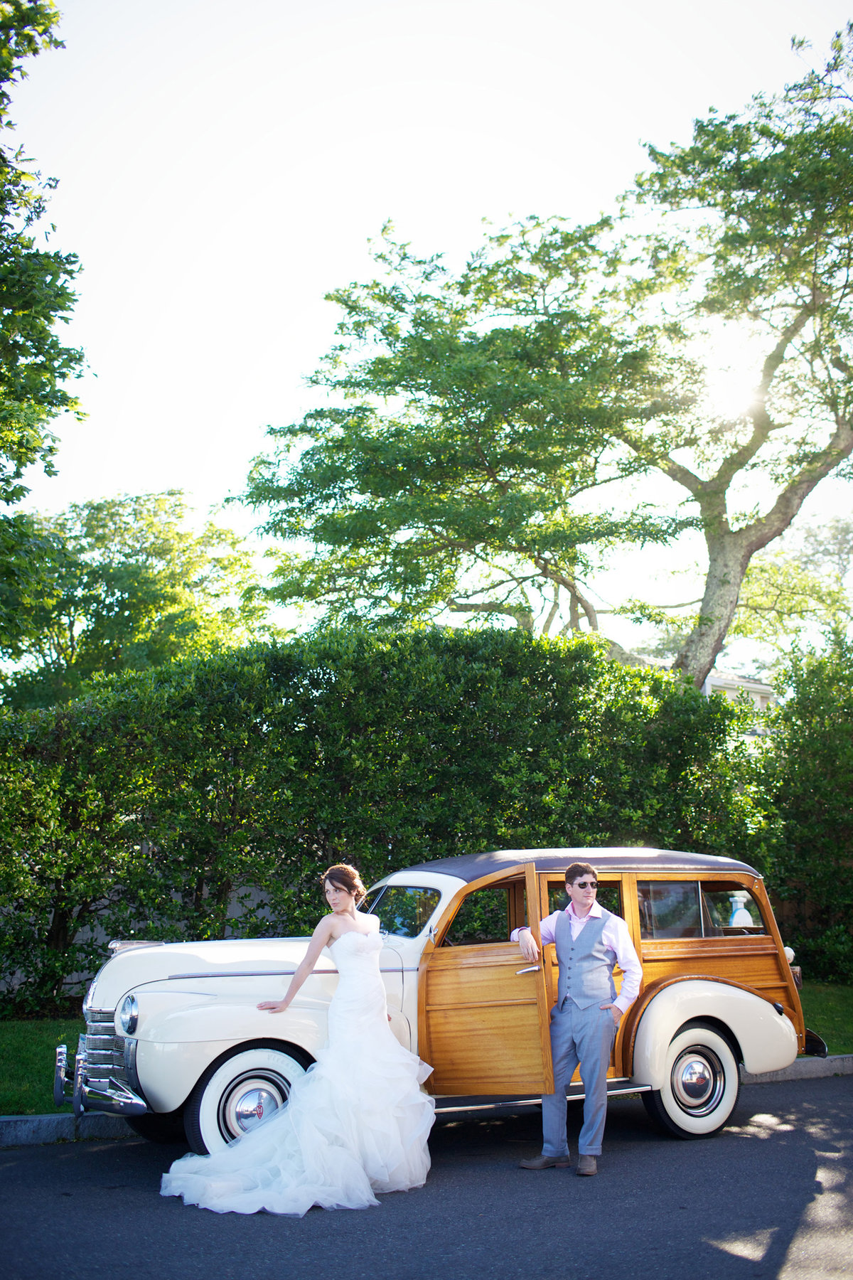 Marthas_Vineyard_Wedding 8