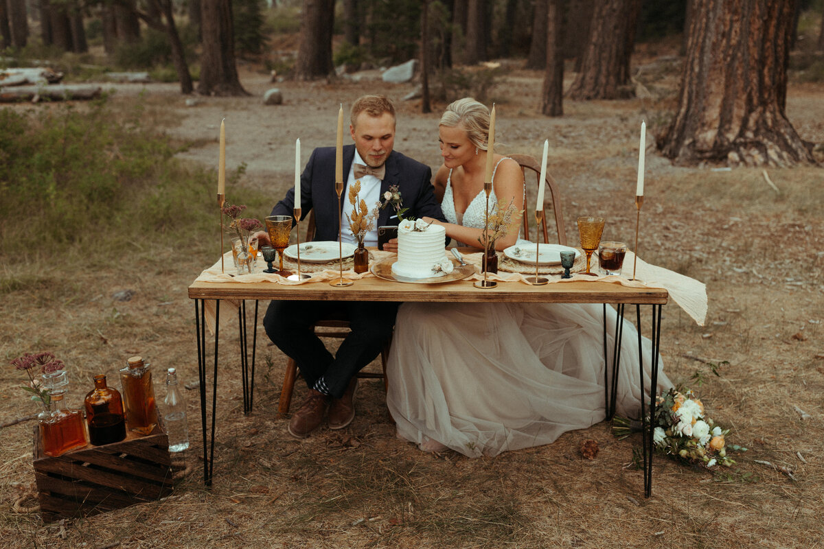 Lake-Tahoe-elopement-packages-Autumn-Marie-6