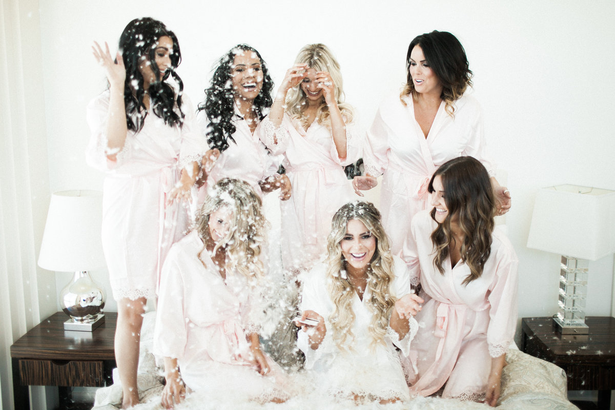 Las Vegas Wedding - Mary Claire Photography-2-2