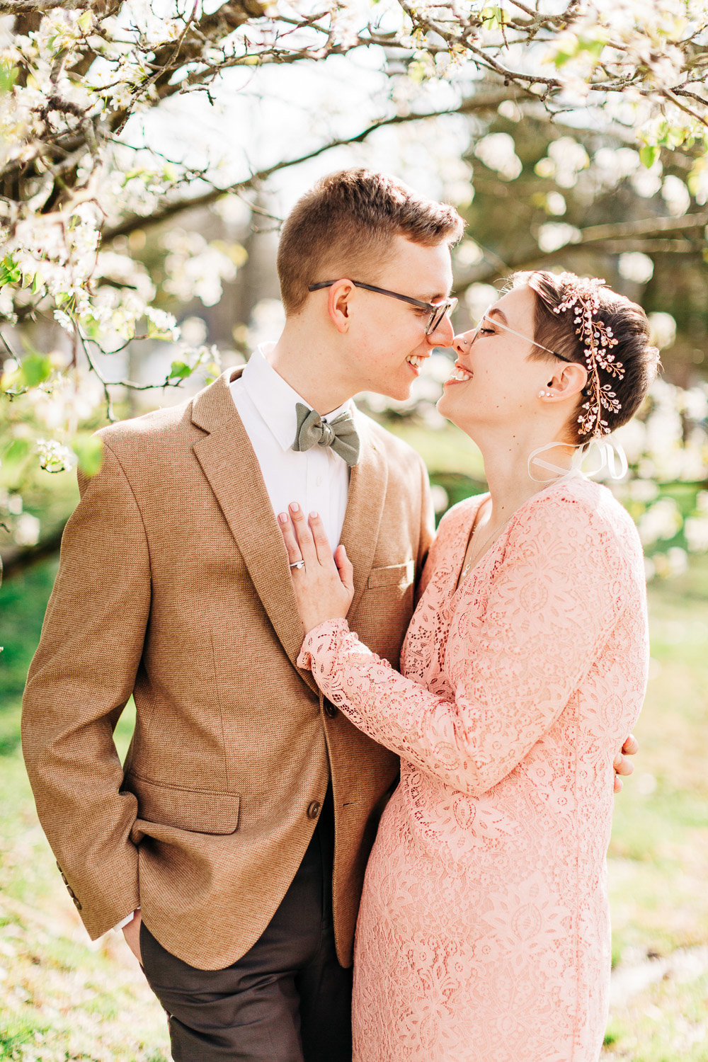 elopement-coopers-landing-inn-virginia-32