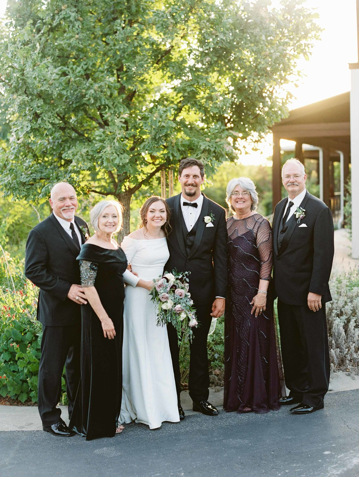 Angel_owens_photography_wedding_oliviarobert172