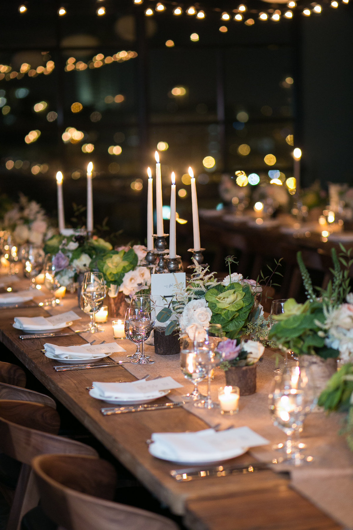 Soho-House-Wedding-081