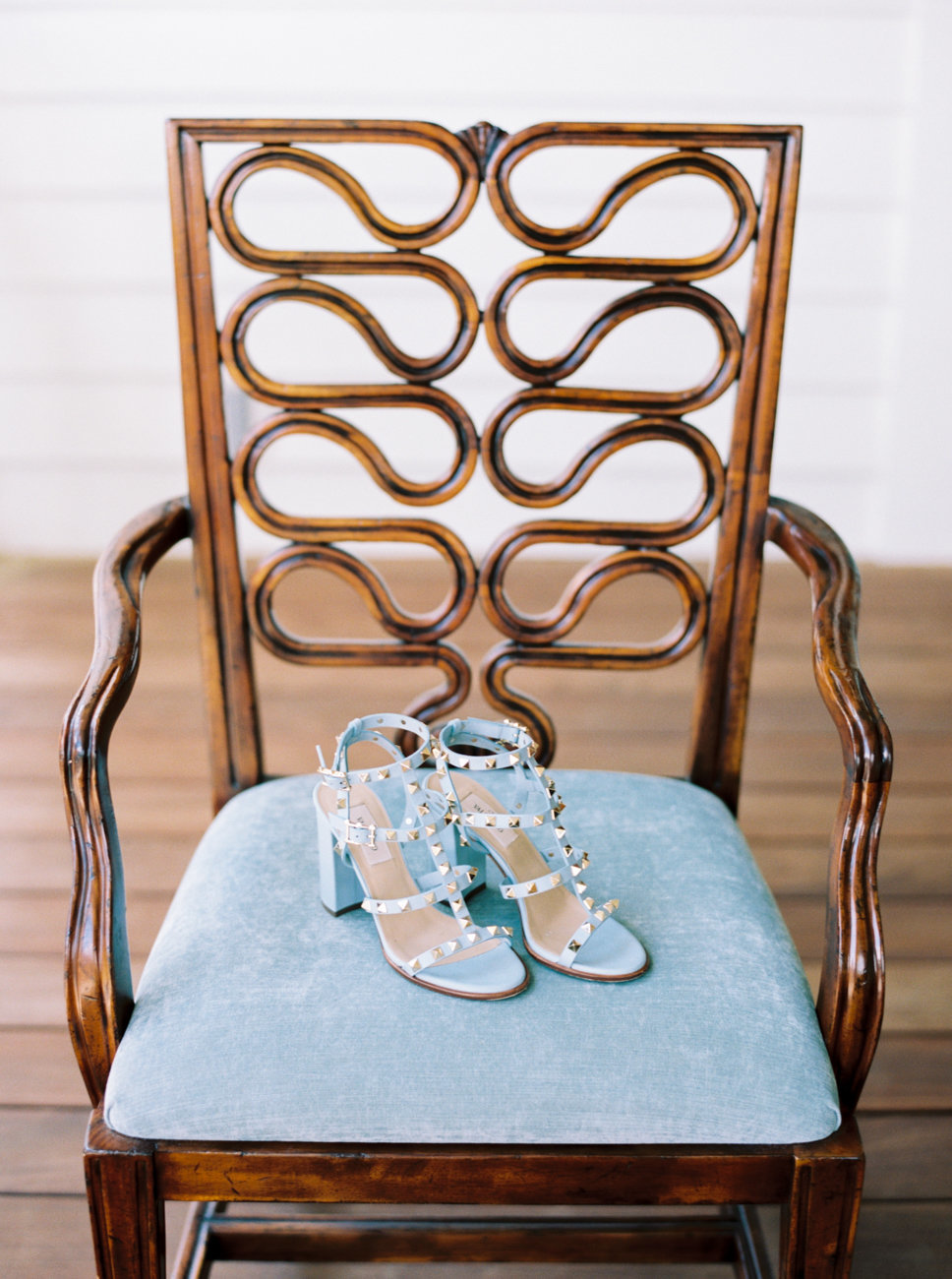 Palmetto_Bluff_Weddings-011