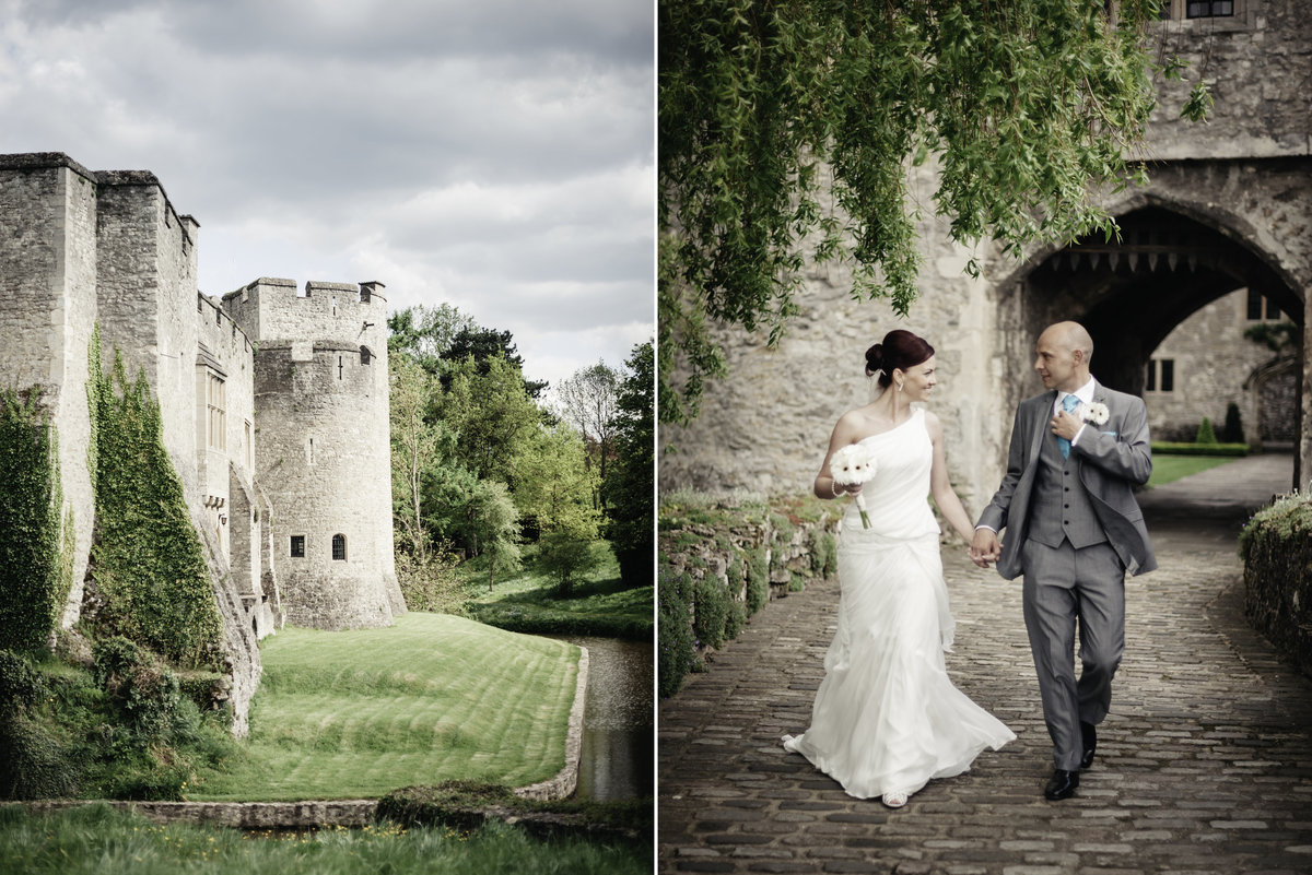 castle_wedding_kent_uk_destination_wedding_saro_callister_wedding_photography-2